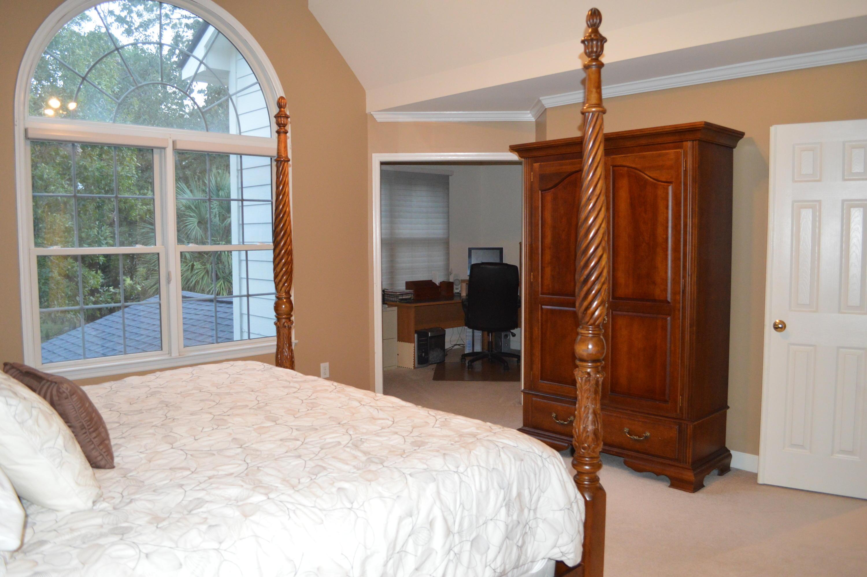 Dunes West Homes For Sale - 1345 White Deer, Mount Pleasant, SC - 16