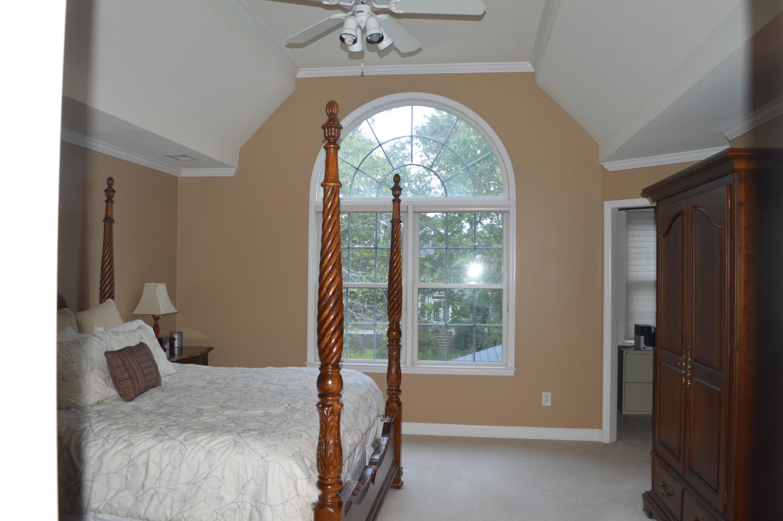 Dunes West Homes For Sale - 1345 White Deer, Mount Pleasant, SC - 15