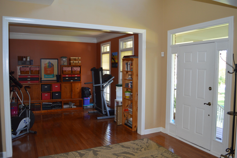 Dunes West Homes For Sale - 1345 White Deer, Mount Pleasant, SC - 26