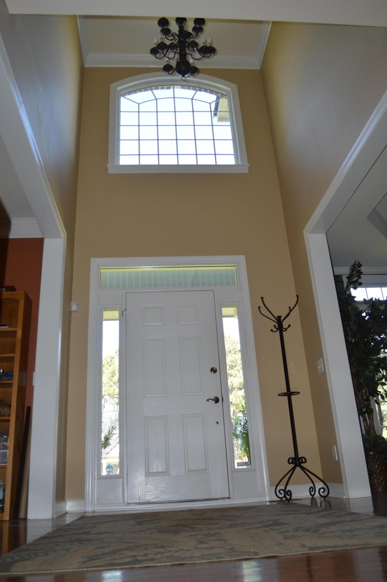 Dunes West Homes For Sale - 1345 White Deer, Mount Pleasant, SC - 22