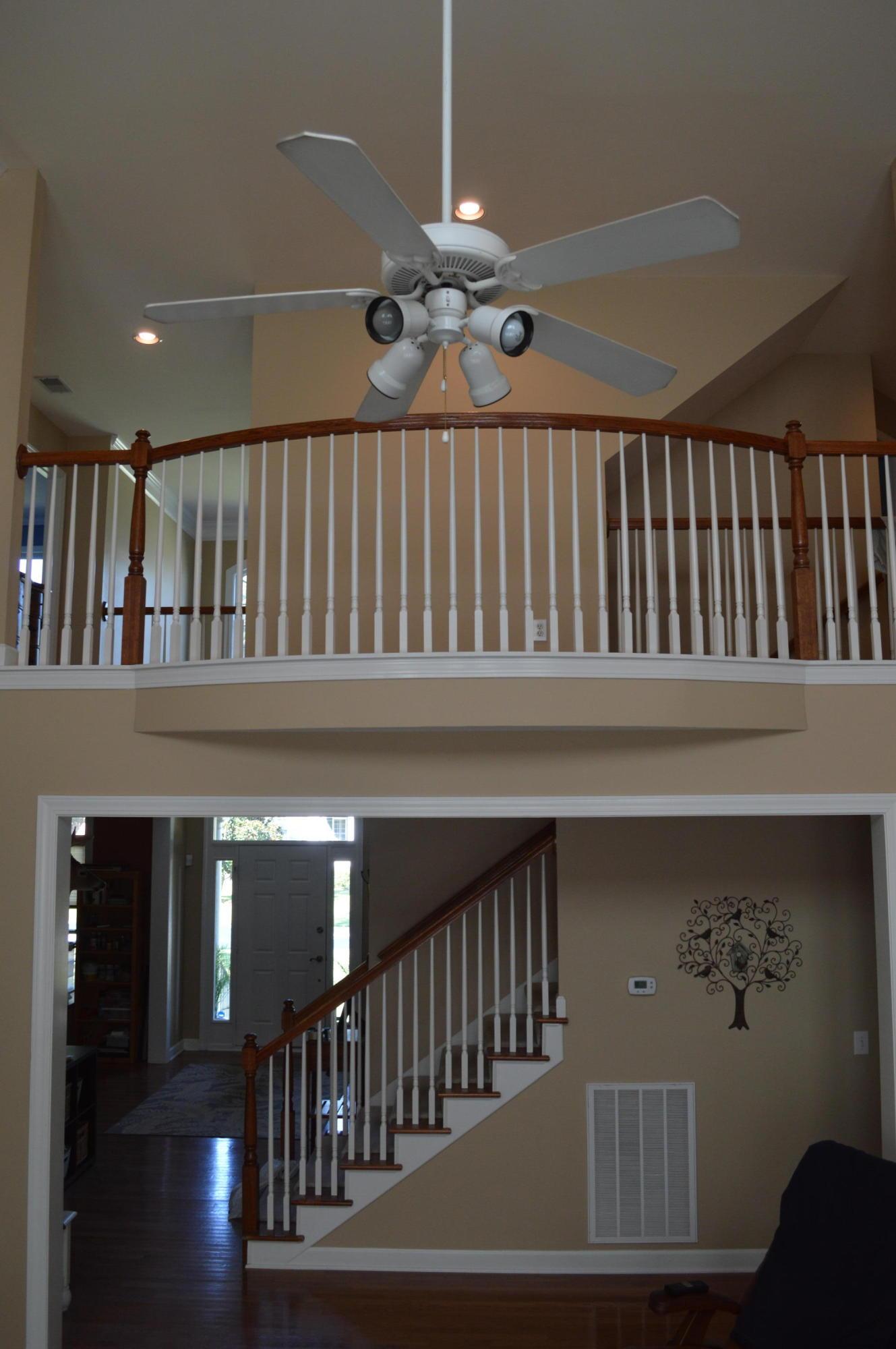 Dunes West Homes For Sale - 1345 White Deer, Mount Pleasant, SC - 23
