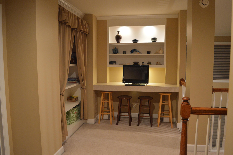 Dunes West Homes For Sale - 1345 White Deer, Mount Pleasant, SC - 20