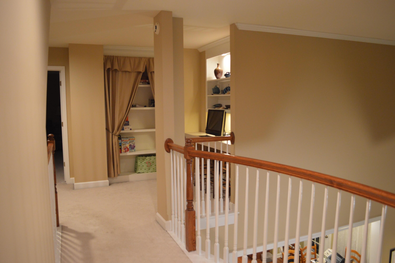 Dunes West Homes For Sale - 1345 White Deer, Mount Pleasant, SC - 19