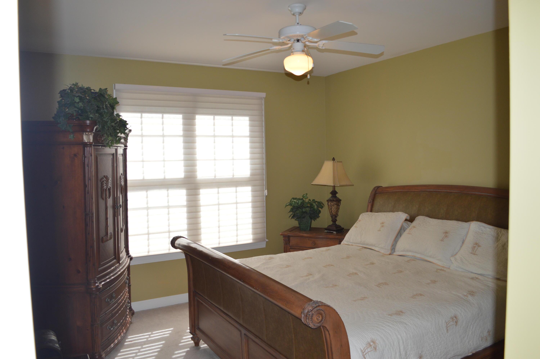 Dunes West Homes For Sale - 1345 White Deer, Mount Pleasant, SC - 24
