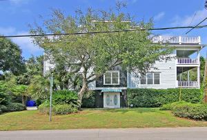 7 33rd Avenue, Isle of Palms, SC 29451