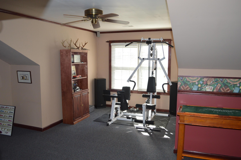 Dunes West Homes For Sale - 1345 White Deer, Mount Pleasant, SC - 4