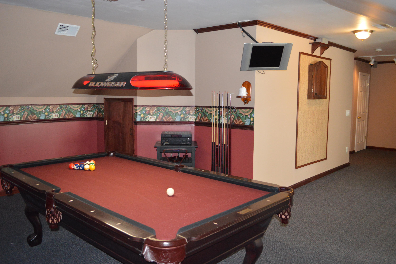 Dunes West Homes For Sale - 1345 White Deer, Mount Pleasant, SC - 2
