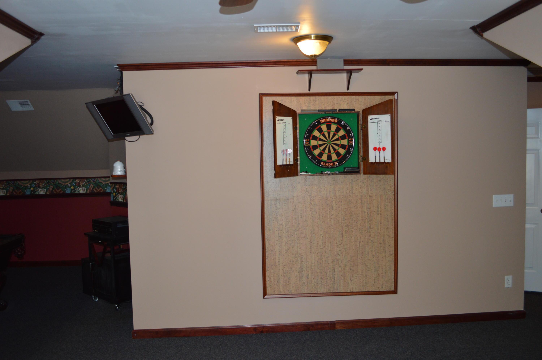 Dunes West Homes For Sale - 1345 White Deer, Mount Pleasant, SC - 0
