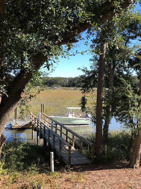Seaside Plantation Homes For Sale - 1149 Hills Plantation, Charleston, SC - 19