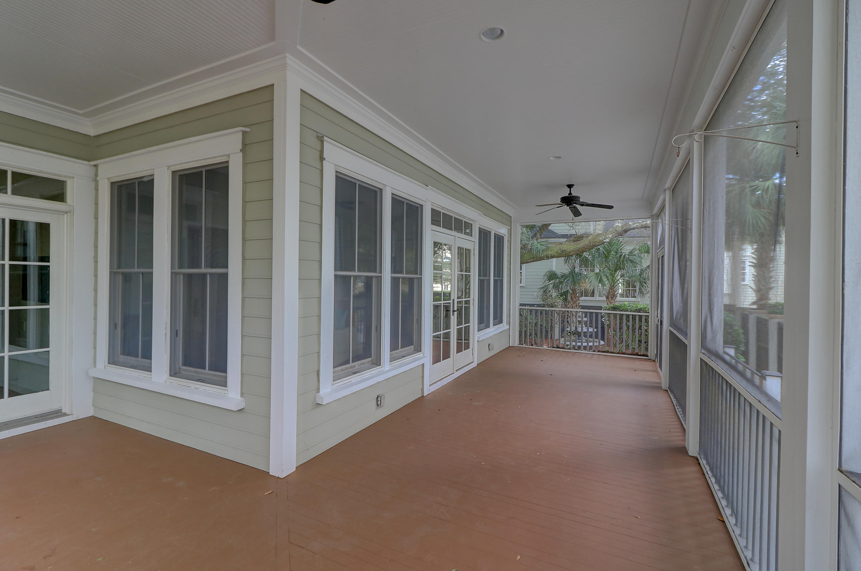 Daniel Island Park Homes For Sale - 267 Delahow, Charleston, SC - 51