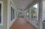 267 Delahow Street, Charleston, SC 29492