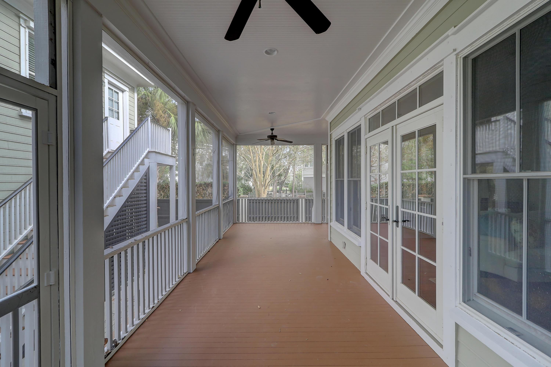 Daniel Island Park Homes For Sale - 267 Delahow, Charleston, SC - 46