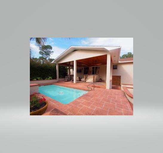 Santee Cooper Resort Homes For Sale - 337 Santee, Santee, SC - 19