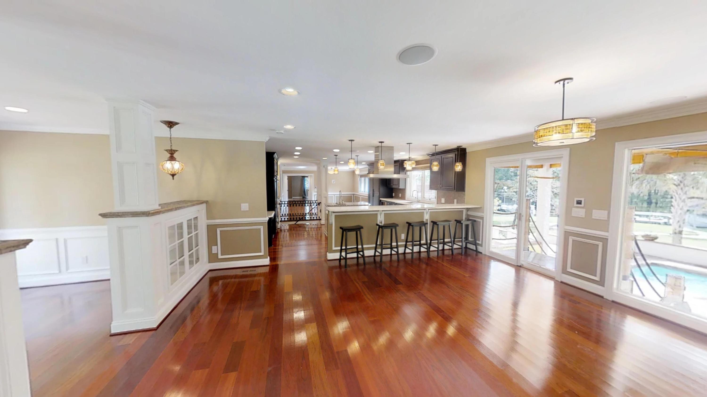Santee Cooper Resort Homes For Sale - 337 Santee, Santee, SC - 0