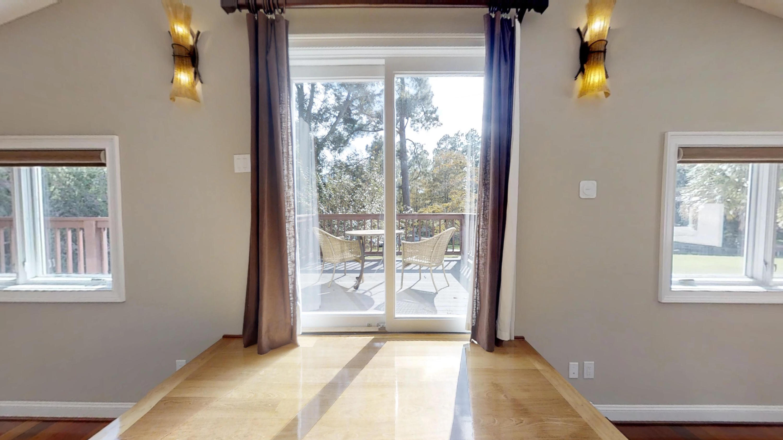 Santee Cooper Resort Homes For Sale - 337 Santee, Santee, SC - 39