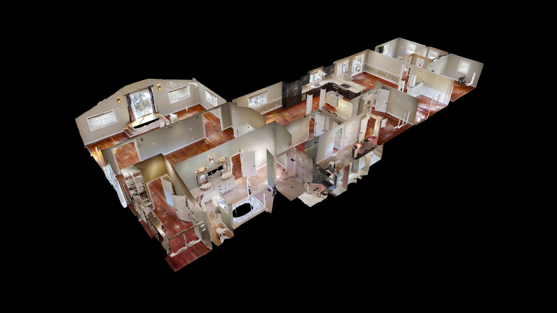 Santee Cooper Resort Homes For Sale - 337 Santee, Santee, SC - 31