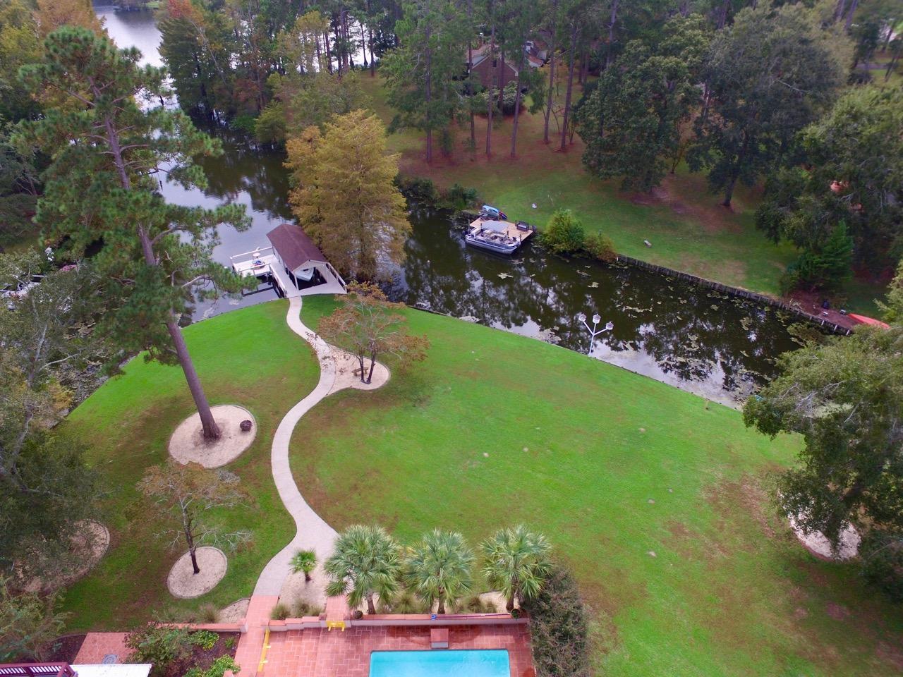 Santee Cooper Resort Homes For Sale - 337 Santee, Santee, SC - 15