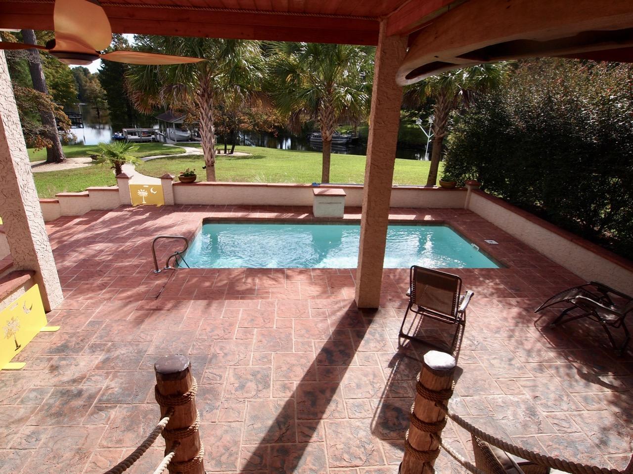Santee Cooper Resort Homes For Sale - 337 Santee, Santee, SC - 17
