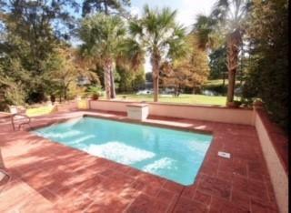 Santee Cooper Resort Homes For Sale - 337 Santee, Santee, SC - 18