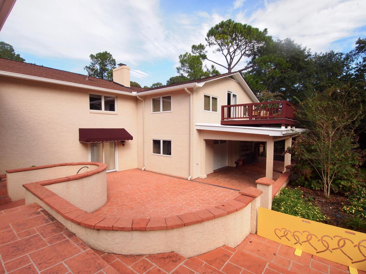 Santee Cooper Resort Homes For Sale - 337 Santee, Santee, SC - 16