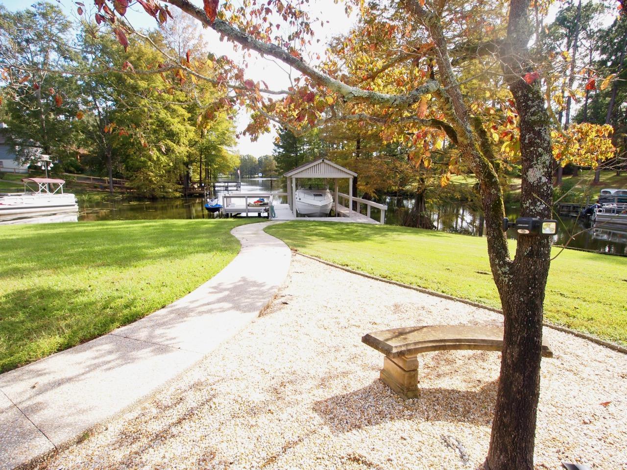 Santee Cooper Resort Homes For Sale - 337 Santee, Santee, SC - 12