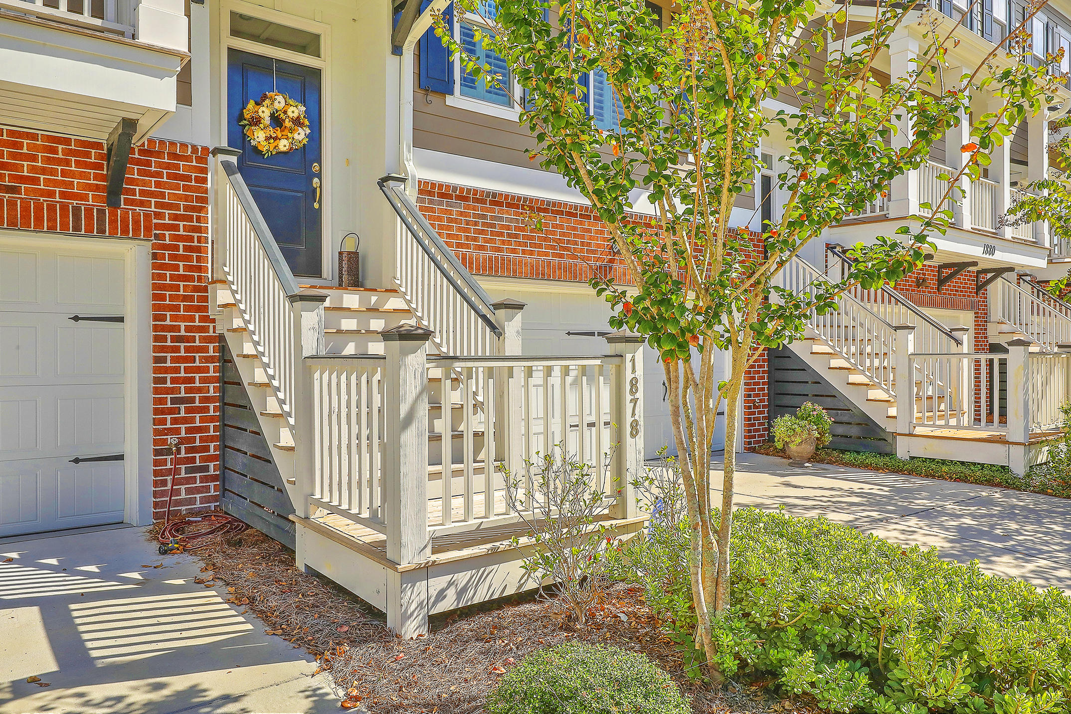 Carolina Walk Homes For Sale - 1878 Carolina Towne, Mount Pleasant, SC - 22