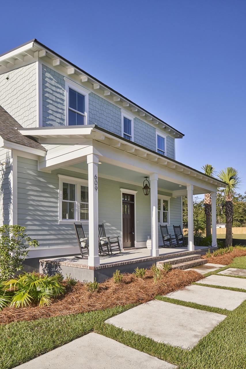Sovereign Still Homes For Sale - 609 Bootlegger, Charleston, SC - 22