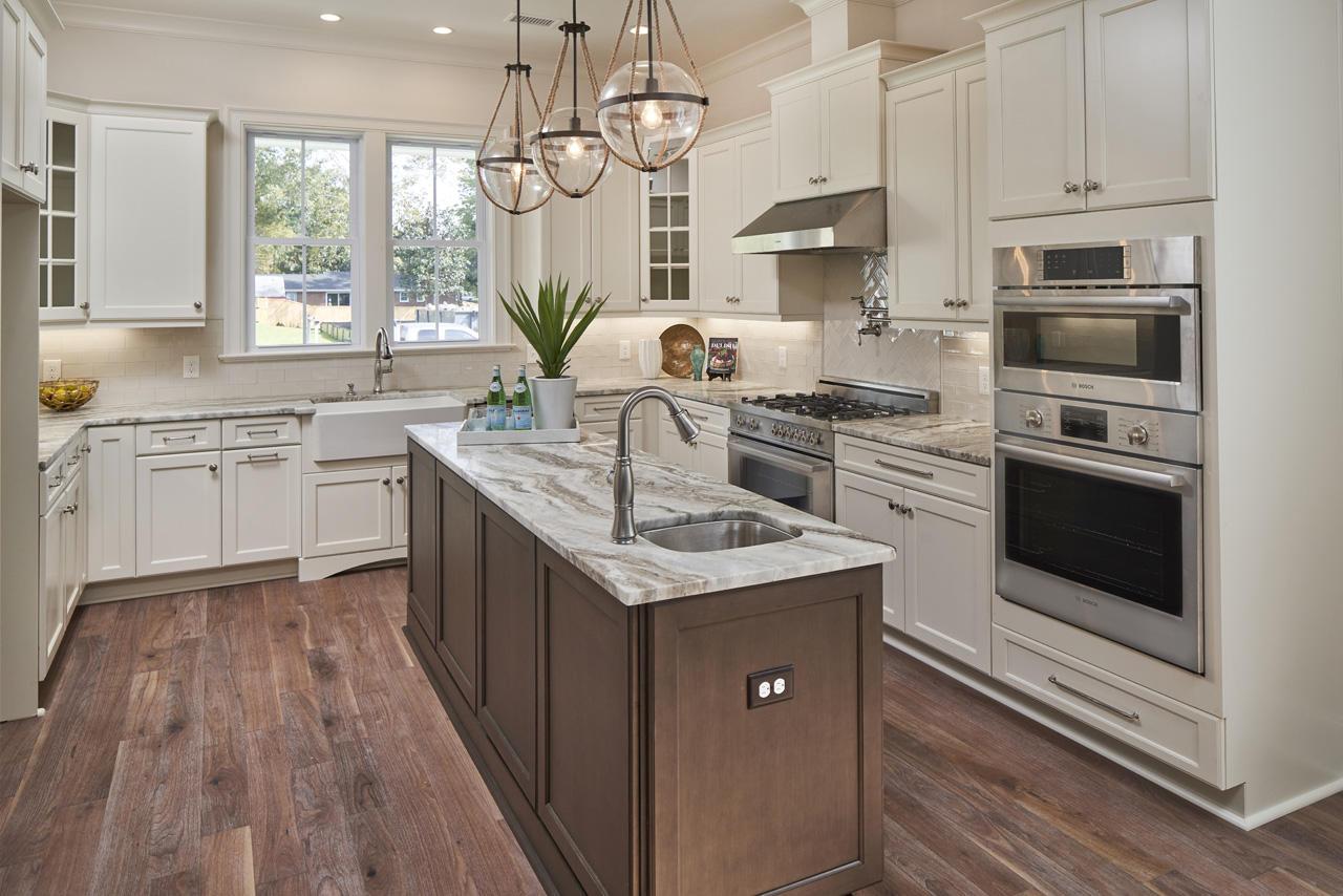 Sovereign Still Homes For Sale - 609 Bootlegger, Charleston, SC - 24