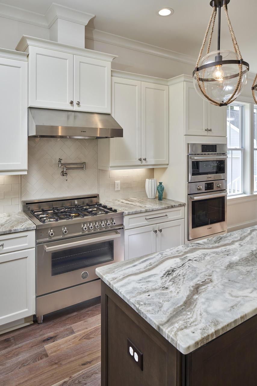Sovereign Still Homes For Sale - 609 Bootlegger, Charleston, SC - 25