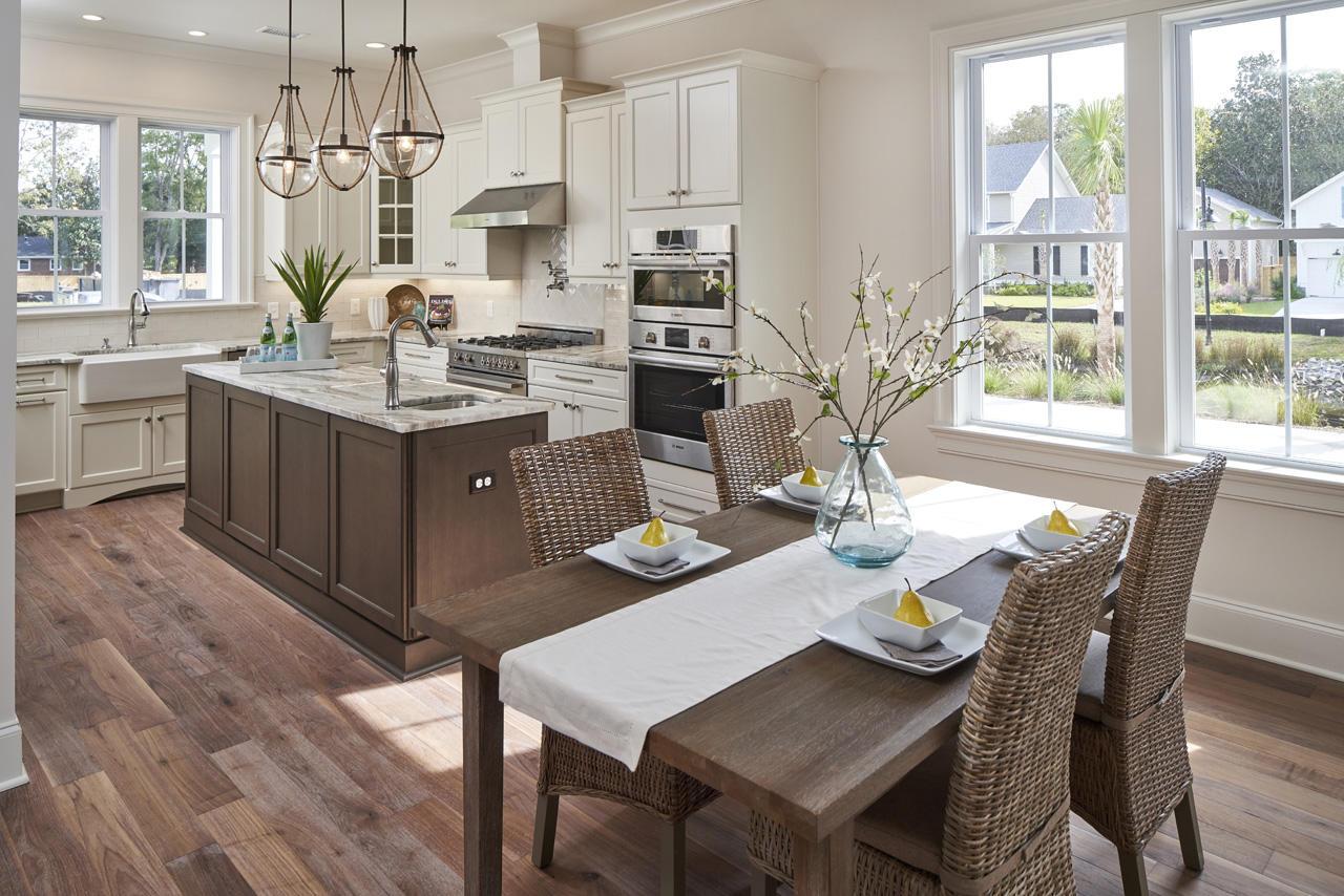 Sovereign Still Homes For Sale - 609 Bootlegger, Charleston, SC - 18