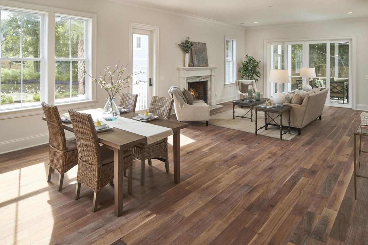 Sovereign Still Homes For Sale - 609 Bootlegger, Charleston, SC - 17