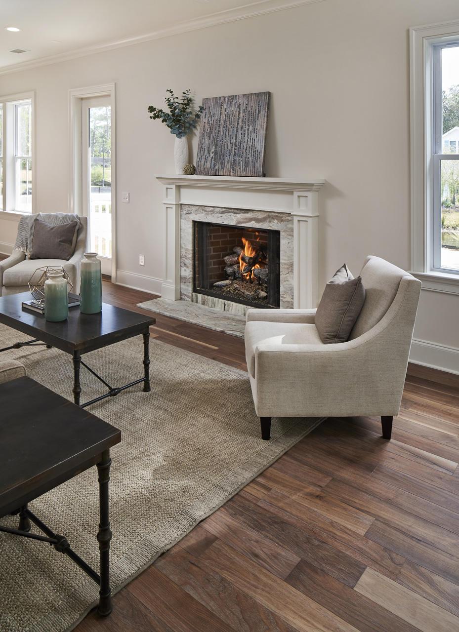 Sovereign Still Homes For Sale - 609 Bootlegger, Charleston, SC - 16
