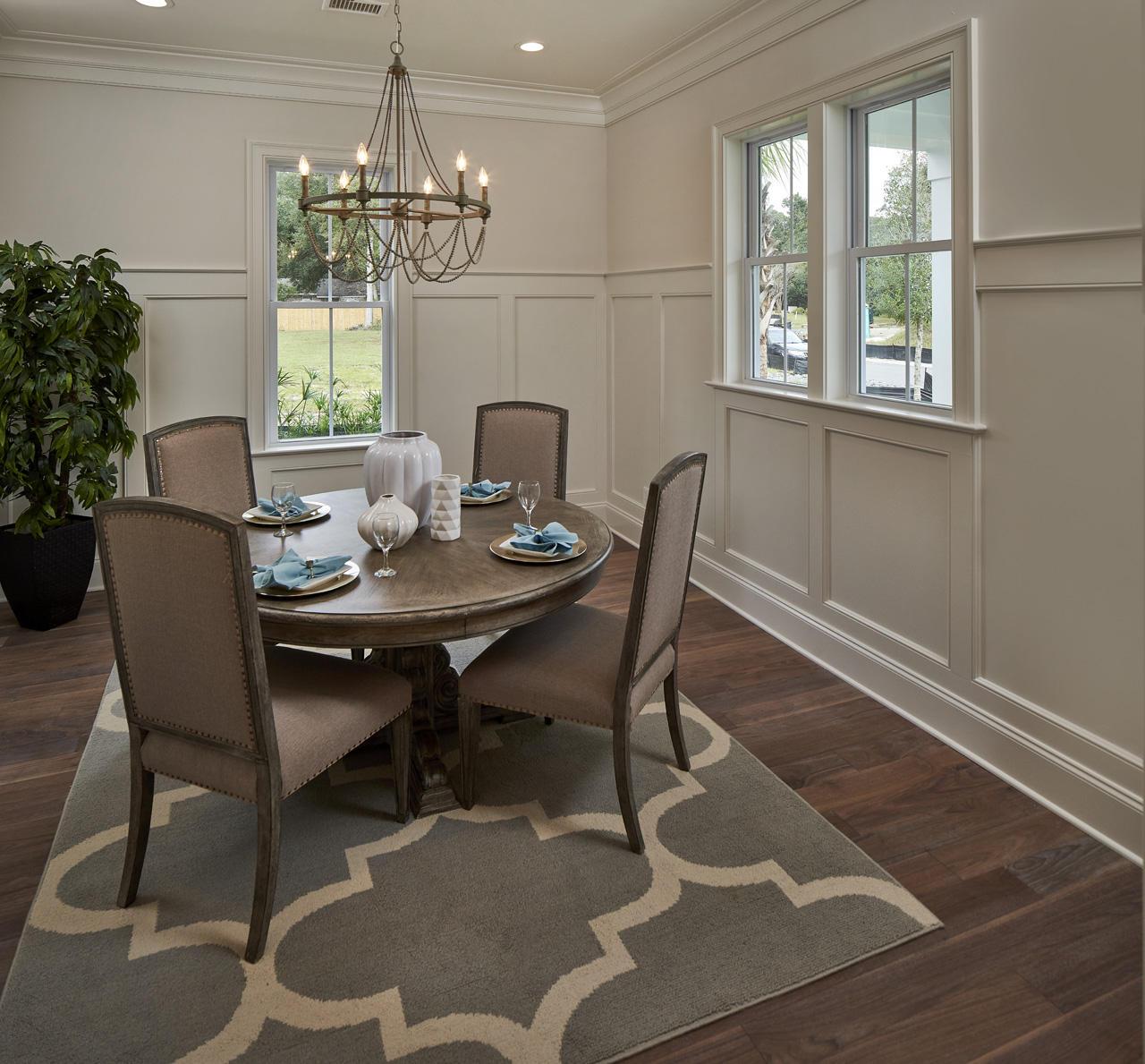 Sovereign Still Homes For Sale - 609 Bootlegger, Charleston, SC - 15