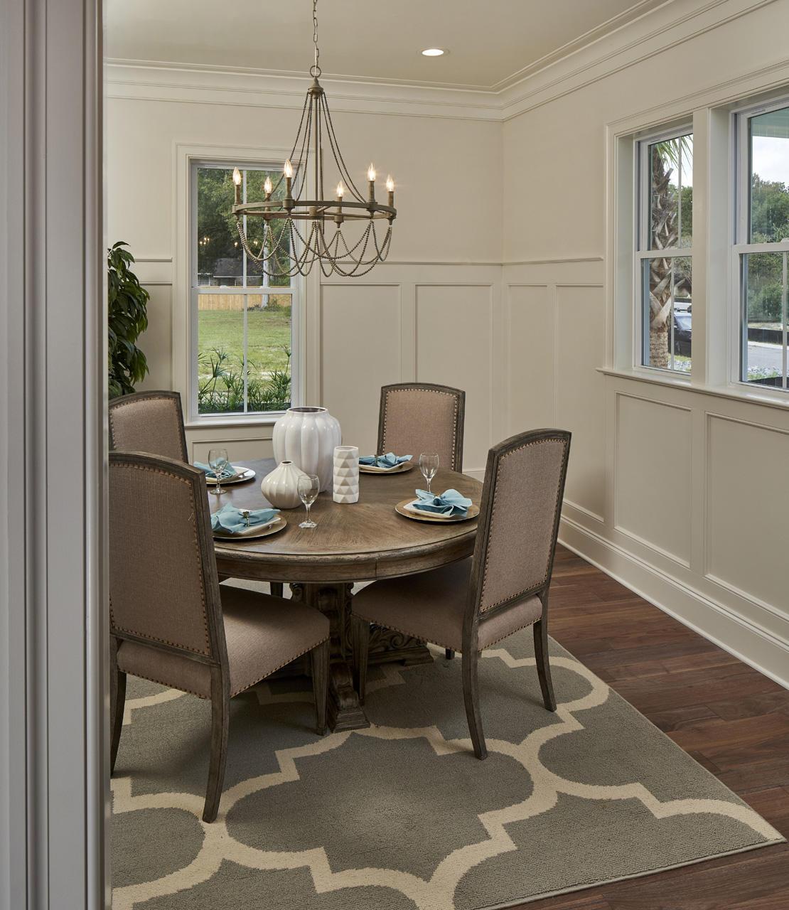 Sovereign Still Homes For Sale - 609 Bootlegger, Charleston, SC - 13