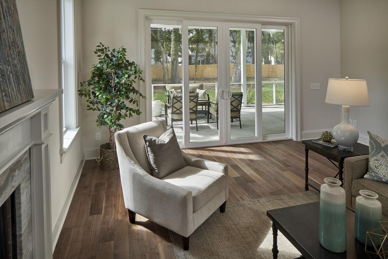 Sovereign Still Homes For Sale - 609 Bootlegger, Charleston, SC - 14