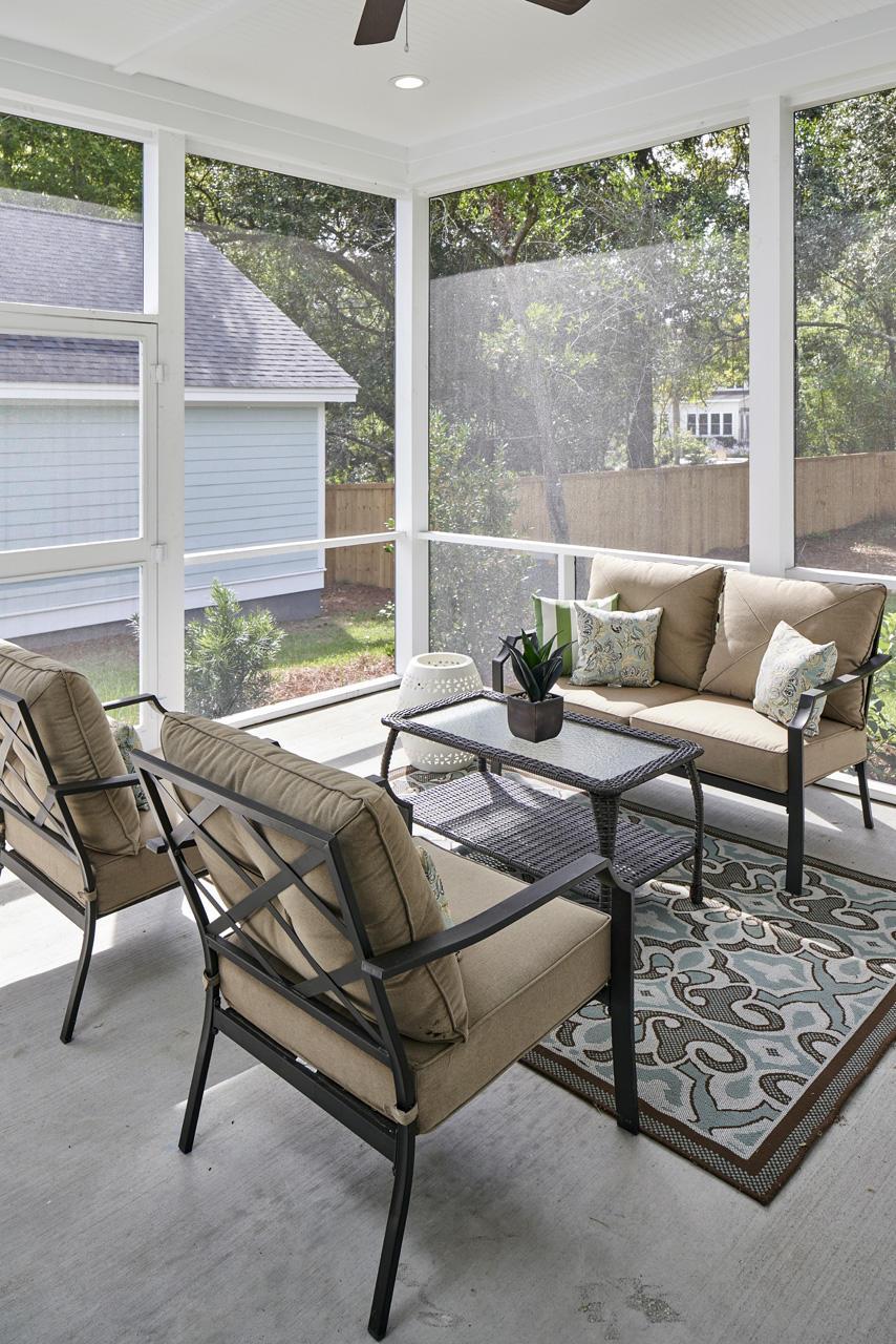 Sovereign Still Homes For Sale - 609 Bootlegger, Charleston, SC - 31