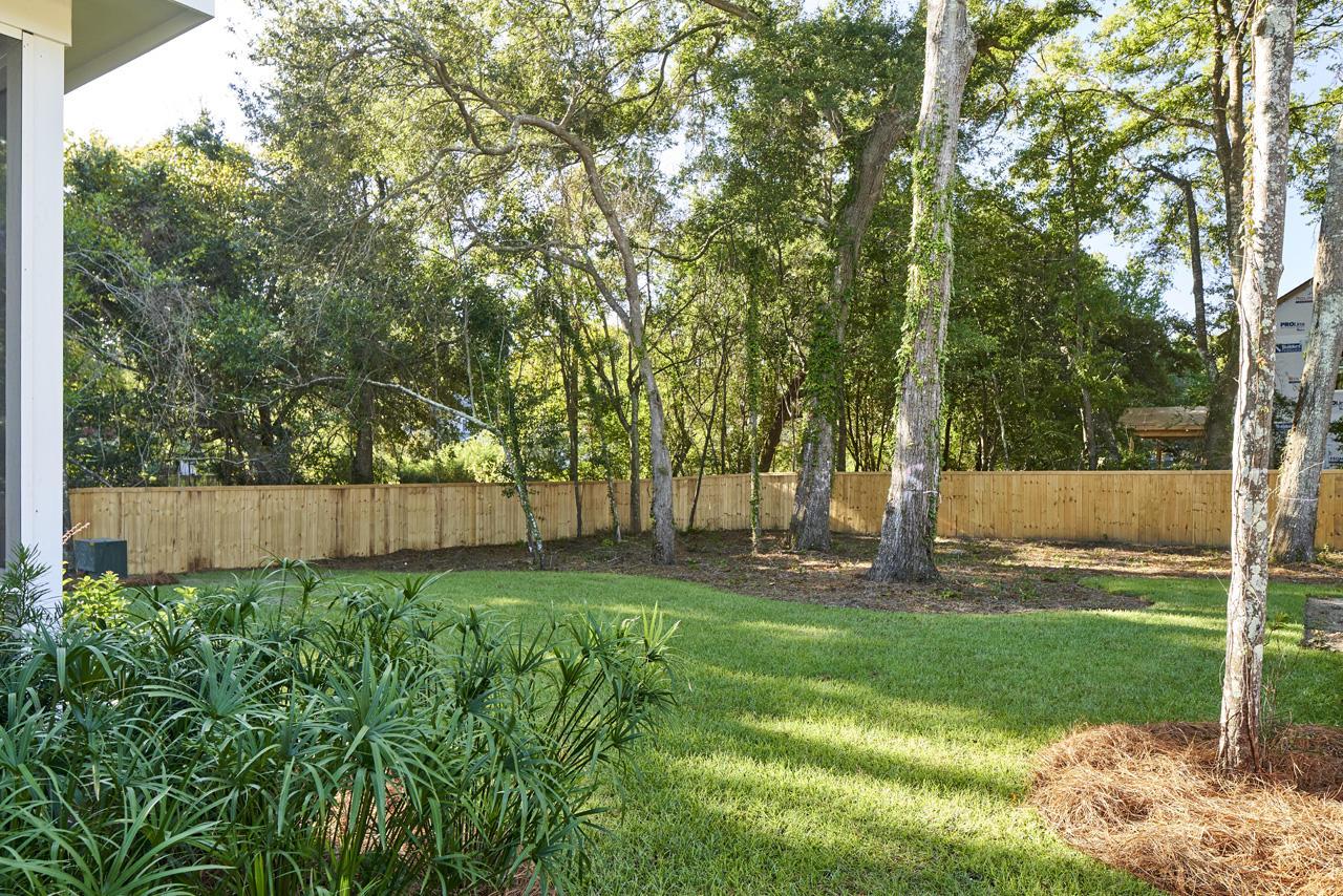 Sovereign Still Homes For Sale - 609 Bootlegger, Charleston, SC - 32