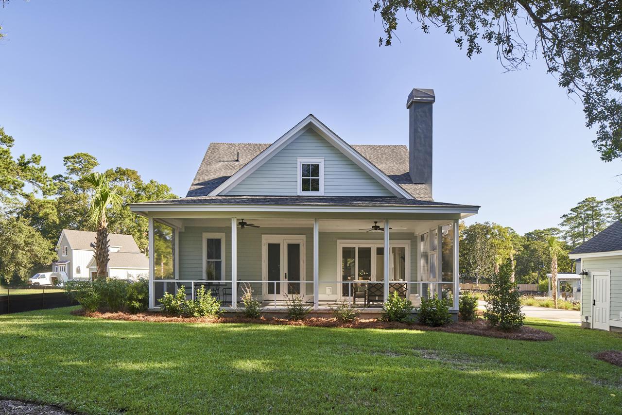 Sovereign Still Homes For Sale - 609 Bootlegger, Charleston, SC - 33