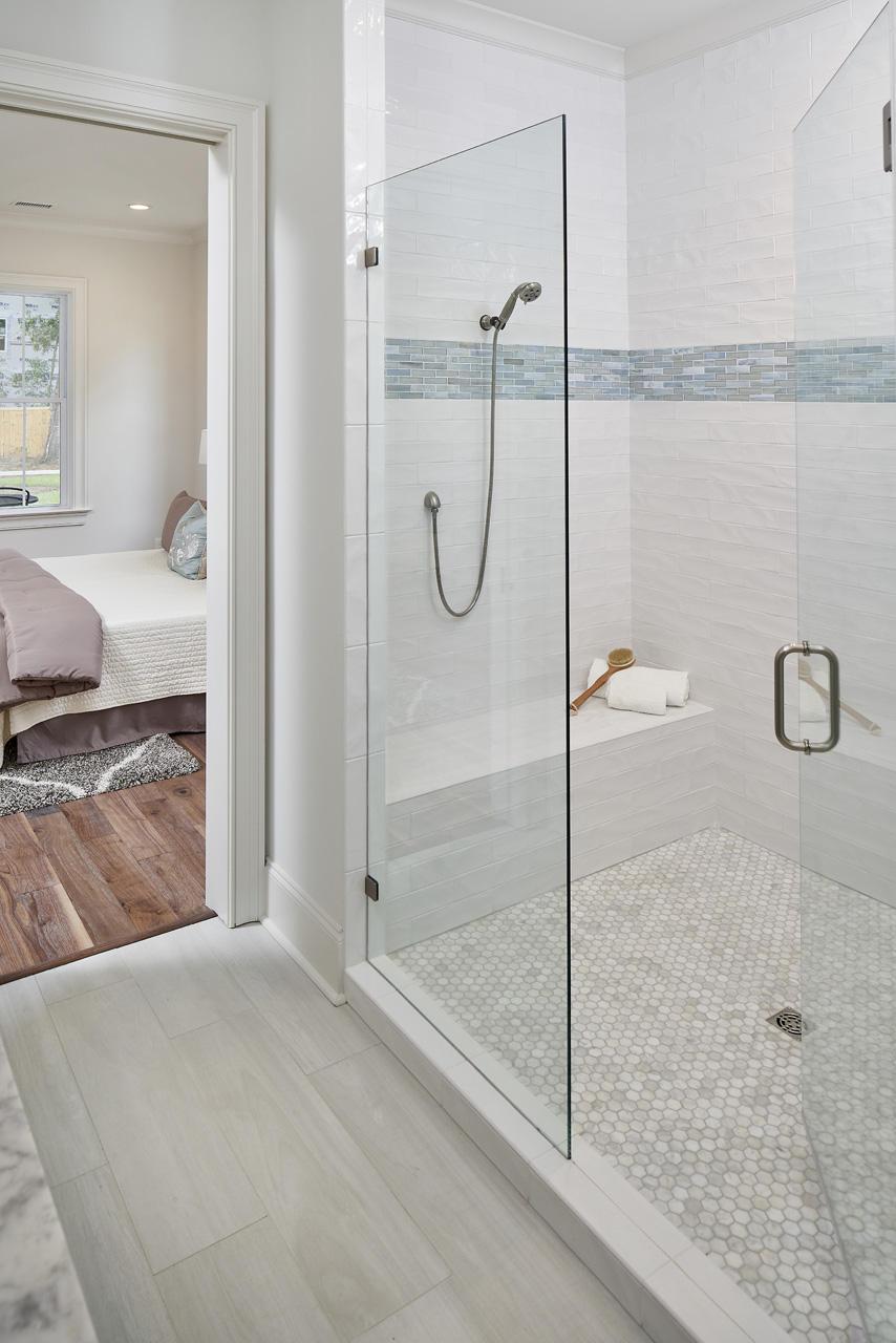 Sovereign Still Homes For Sale - 609 Bootlegger, Charleston, SC - 30