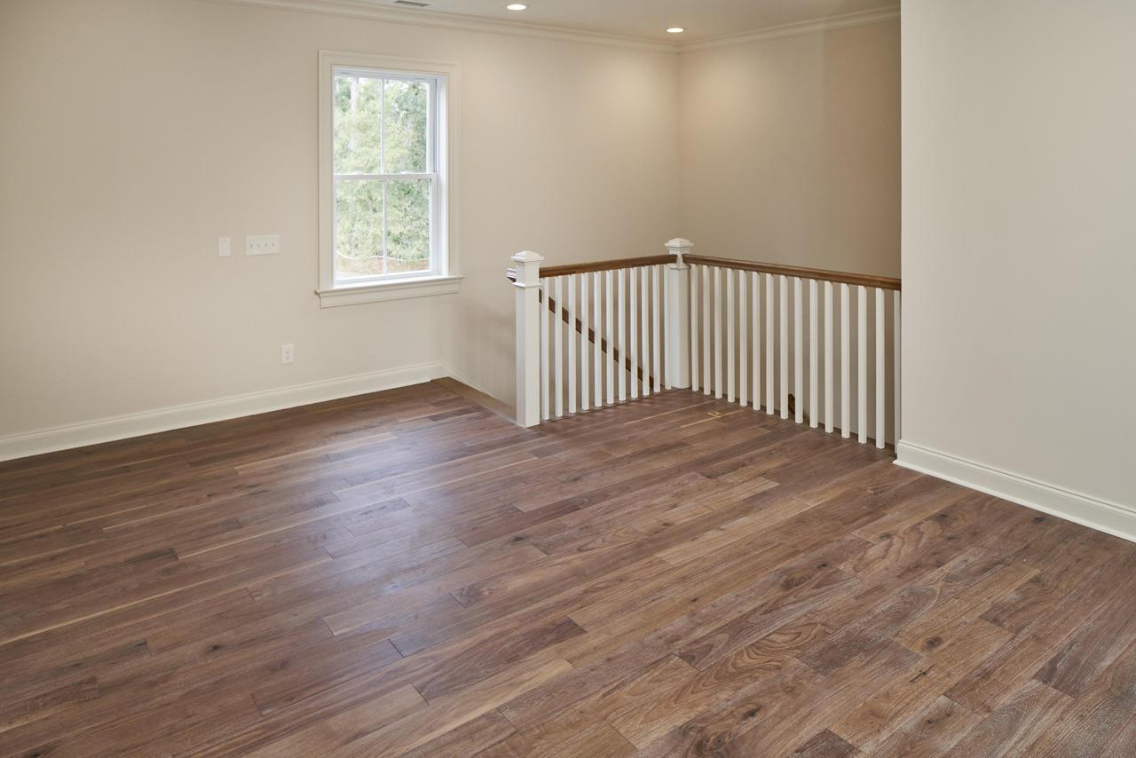 Sovereign Still Homes For Sale - 609 Bootlegger, Charleston, SC - 28