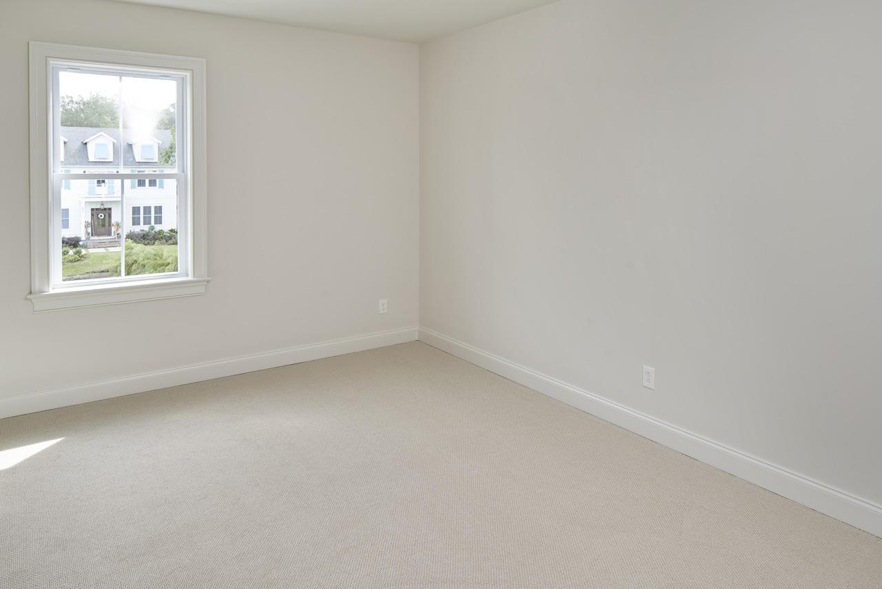 Sovereign Still Homes For Sale - 609 Bootlegger, Charleston, SC - 42