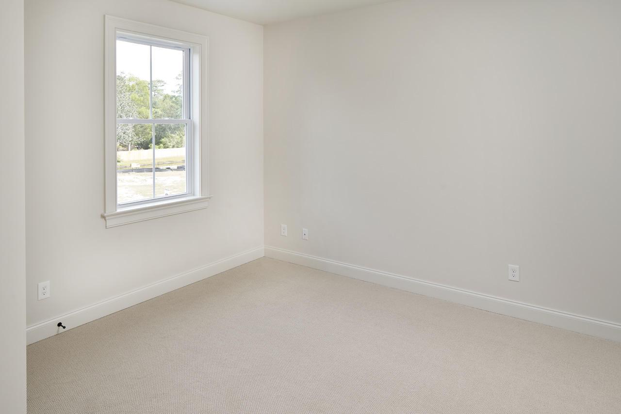 Sovereign Still Homes For Sale - 609 Bootlegger, Charleston, SC - 41