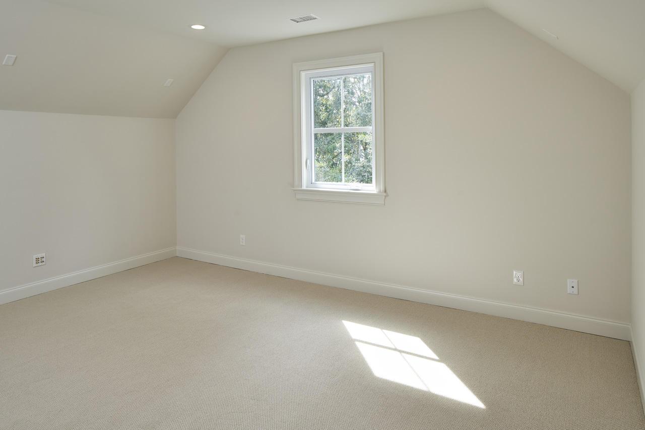 Sovereign Still Homes For Sale - 609 Bootlegger, Charleston, SC - 40
