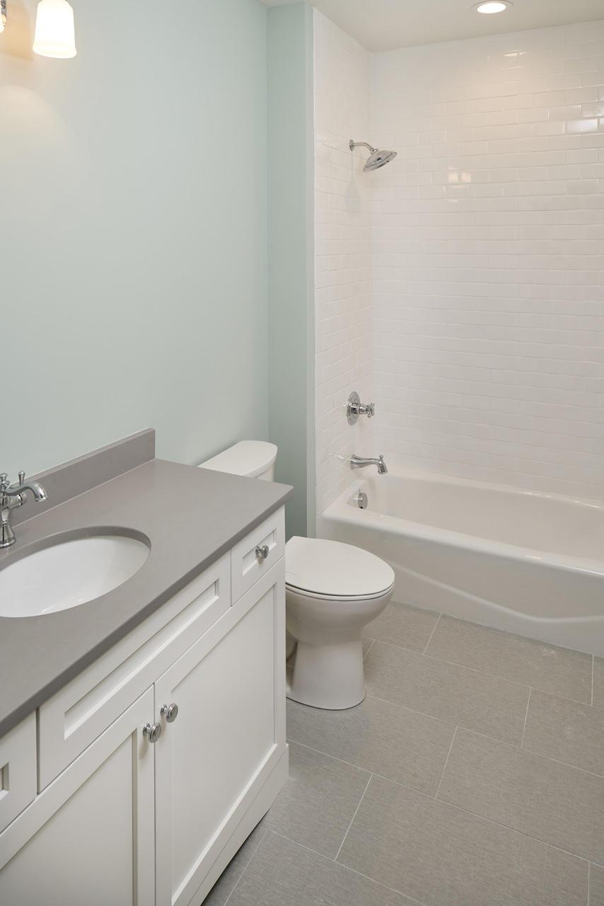 Sovereign Still Homes For Sale - 609 Bootlegger, Charleston, SC - 38