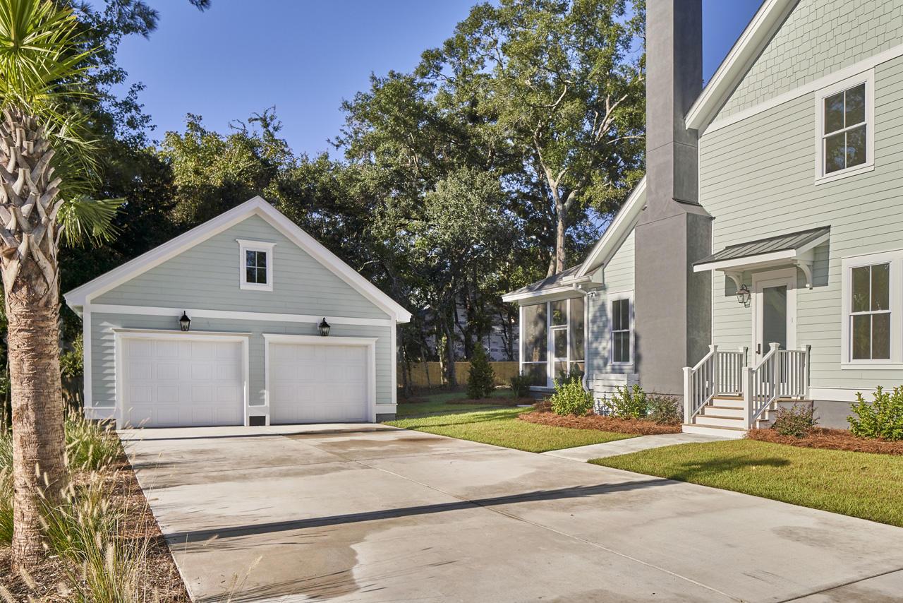 Sovereign Still Homes For Sale - 609 Bootlegger, Charleston, SC - 3