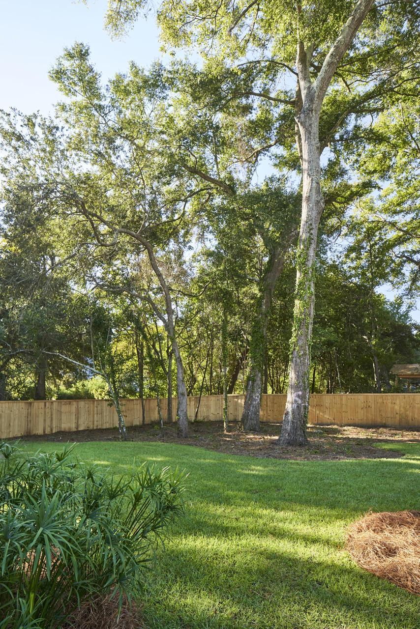 Sovereign Still Homes For Sale - 609 Bootlegger, Charleston, SC - 2