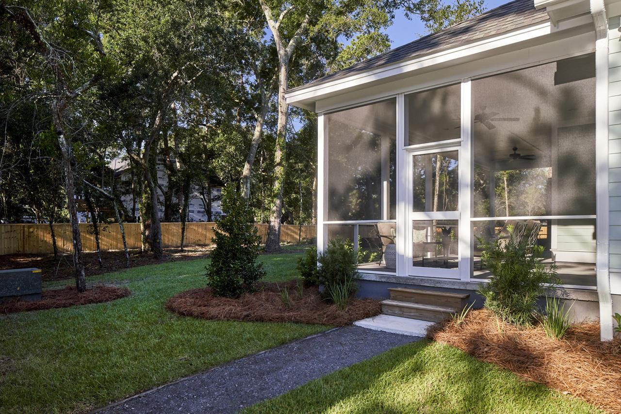 Sovereign Still Homes For Sale - 609 Bootlegger, Charleston, SC - 6