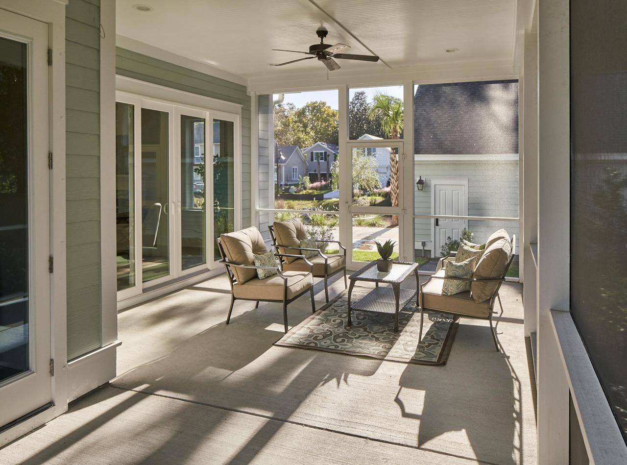 Sovereign Still Homes For Sale - 609 Bootlegger, Charleston, SC - 7