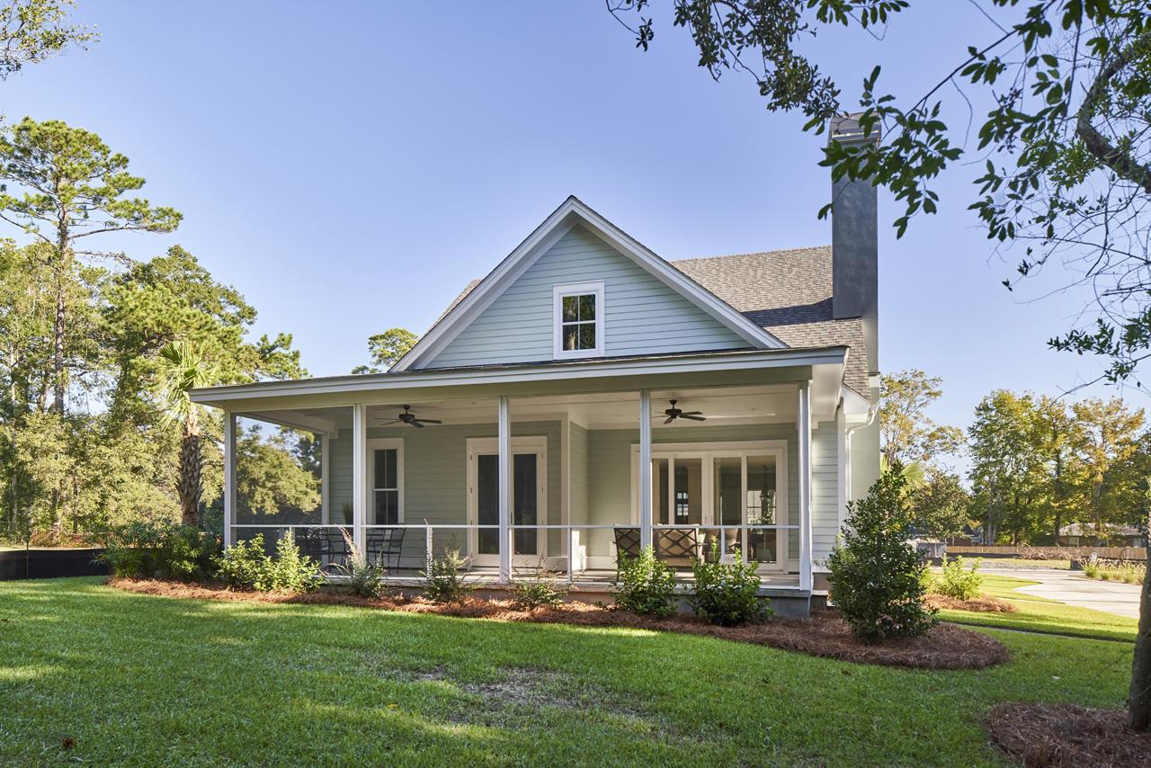 Sovereign Still Homes For Sale - 609 Bootlegger, Charleston, SC - 9