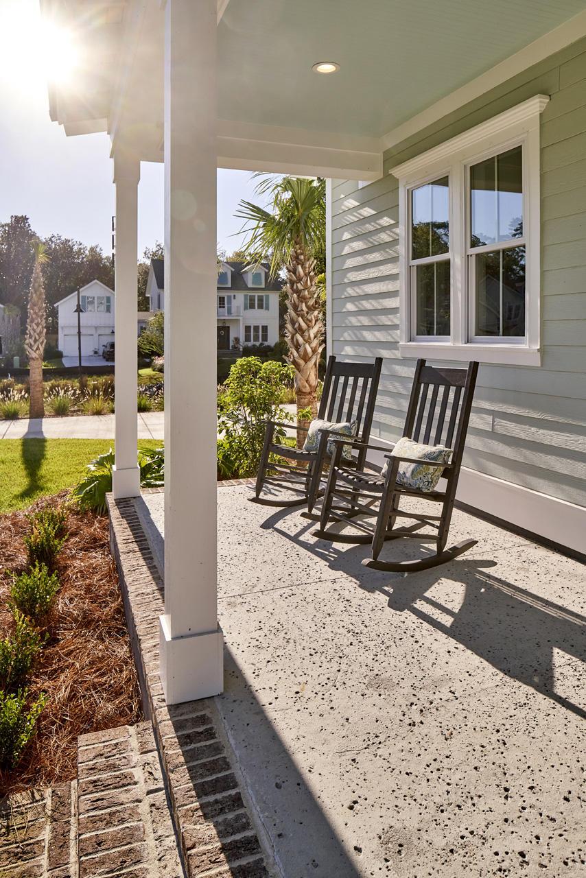 Sovereign Still Homes For Sale - 609 Bootlegger, Charleston, SC - 10
